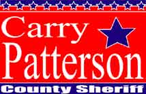 campaign signs political sign templates cheap
